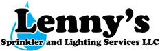 Lenny's Sprinkler and Lighting Services LLC
